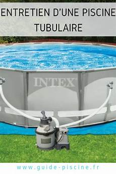 entretien d une piscine entretien d une piscine tubulaire piscine tubulaire piscine tubulaire entretien piscine et