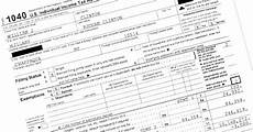 12 tax tips we learned from clintons tax return bankrate com