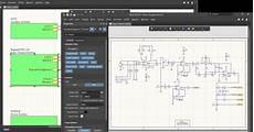 schaltplan kostenlose software wiring diagram