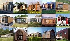 tiny house berlin kaufen in planung tiny house park berlin tiny houses