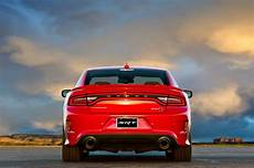 dodge charger 2018 dodge charger reviews and rating motor trend