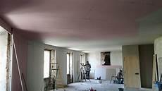 travaux de rénovation appartement r 233 novation et isolation int 233 rieur var 83 224 toulon fr 233 jus