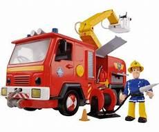Malvorlage Feuerwehrmann Sam Jupiter Simba Feuerwehrmann Sam Jupiter Ab 29 98