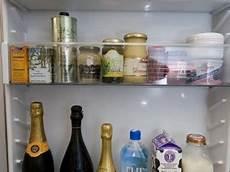 quanto dura la crema in frigo cibo in frigo ecco quanto dura una mini guida pratica