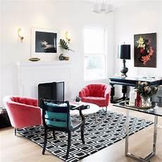 apartment decorating tips popsugar home