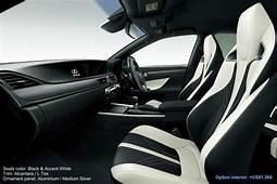 New Car Inc  Upcoming Cars 2019 2020