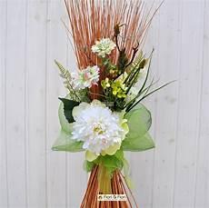 fiori secchi on line fiori finti fiori finti hairstylegalleries