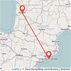 bordeaux to barcelona from 163 43 gopili co uk