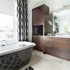 prix salle de bain 15 id 233 es inspirantes pour relooker sa salle de bain 224