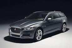 jaguar xf diesel sportbrake 2 0d 180 r sport 5dr auto awd