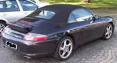 file porsche 996 cabrio hr jpg wikimedia commons