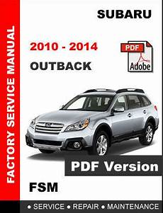 free online car repair manuals download 2010 subaru impreza windshield wipe control 57