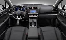 subaru outback 2020 concept exterior interior specs