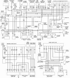 1978 datsun 280z wiring harness diagram repair guides wiring diagrams wiring diagrams autozone