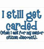Image result for Where can I get senior citizen discounts in Indiana?