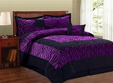 zebra print bedroom zebra print bed comforters is in style again