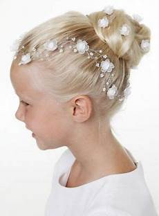 Erstkommunion Frisuren Nachmachen Frisuren Modrn