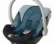 lange autofahrt mit baby lange autofahrten mit baby wunschfee