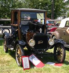 ford model t ford model t simple the free encyclopedia
