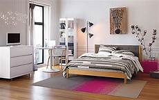 chambre d ado fille moderne 25 tips for decorating a s bedroom