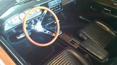 how petrol cars work 1969 mercury cougar navigation system mercury cougar convertible 1969 orange for sale 9f92h500867 1969 mercury cougar convertible