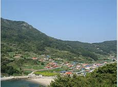 south korea facts and information