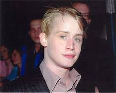 kevin allein zuhause putin was clearly the inspiration for tom riddle
