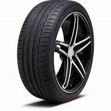 Bridgestone Potenza S001 Moe 285 30r19xl Tirebuyer