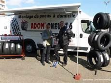 montage de pneu a domicile montage de pneus 224 domicile services evenements seine maritime