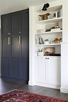pax ikea korpus ikea pax wardrobe hacks that look seamless and built in
