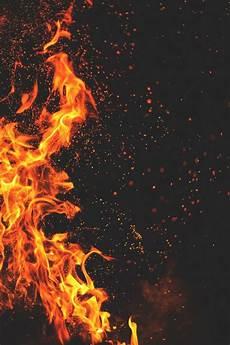 feu point wavemotions stir up the fondos de fuego
