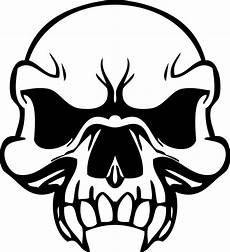 Ausmalbilder Erwachsene Totenkopf Skull Coloring Pages Free On Clipartmag