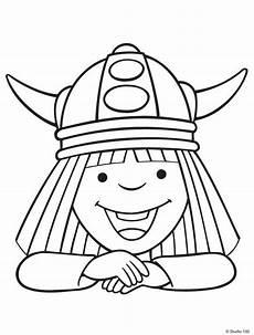 Malvorlagen Kinder Wikinger 36 Ausmalbilder Wickie Ausmalbilder Kinder