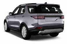 range rover discovery 2018 land rover discovery reviews research discovery