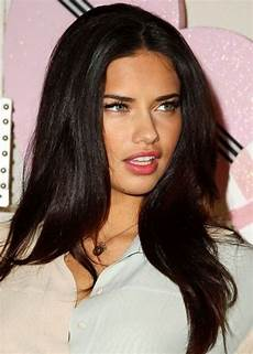 Brown And Black Hair Color Ideas