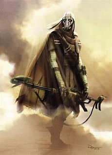 Malvorlagen Wars General Grievous Grievous Wookieepedia The Wars Wiki