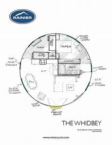 yurt house plans http rainiernew wpengine com yurts wp content uploads