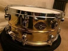 tama brass snare tama starclassic brass snare drum 14x6 5 reverb