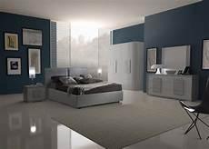 schlafzimmer ohne schrank schlafzimmer set lia modern 160x200 cm mit schrank 6
