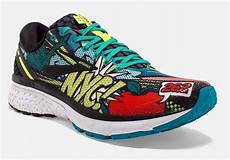 pro du sport ghost 11 new york chaussures de running produsport