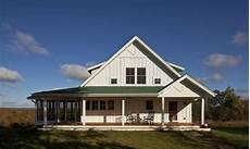 1 story house plans with wrap around porch one story farmhouse plans wrap around porch house style