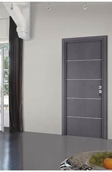 porte interieur grise porte d interieur seymour finition chene cendre porte