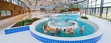 spa ris orangis centre aquatique la vague 224 palaiseau en ile de