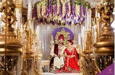 wedding decoration hire sydney wedding decorations sydey wedding decorators sydney