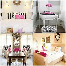 White Pink And Gold Bedroom Ideas by Bedroom Design Inspiration Take 2 The Southern Thing