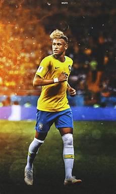 Lock Screen Neymar Wallpaper Iphone