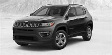 new 2019 jeep compass for sale special pricing legend leasing stock compass