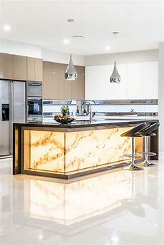 modern kitchen innovative warm and striking completehome