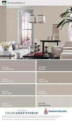 163 best warm neutral colors images paint colors for home house colors paint colors
