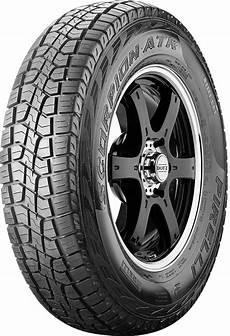 Günstige Reifen Kaufen - 14 zoll offroad suv reifen g 252 nstig kaufen